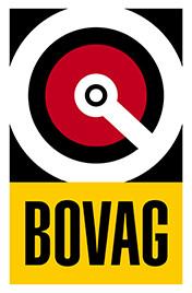 logo_BOVAG_kl